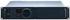 VXR-9000 ретранслятор