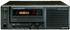 VXR-7000 ретранслятор