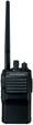 VX-417 портативная радиостанция